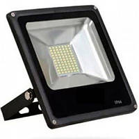 Светодиодный прожектор 20W 2400ЛМ Optima for Led-story