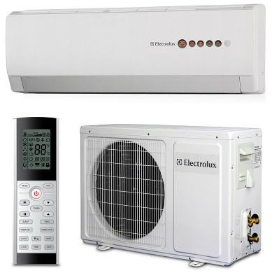 Кондиционер Electrolux EACS-09 HL/N3/Eu