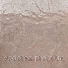 Плитка для пола Rondine J86662 PIETRE DI FIUME TORTORA LAP 60х60
