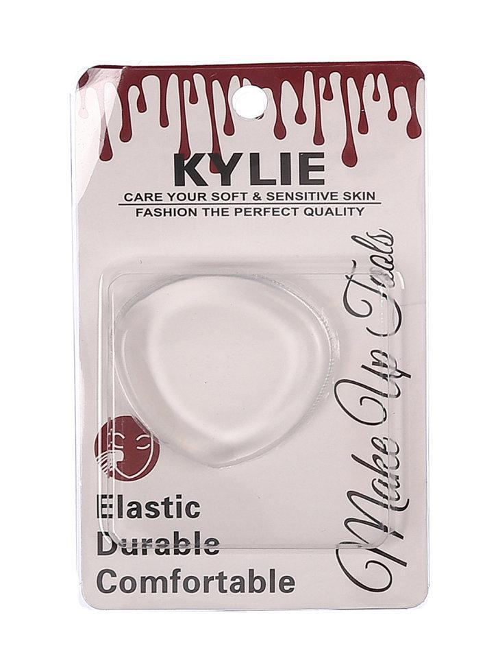 Силиконовый спонж для макияжа KYLIE