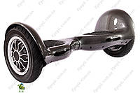 Гироскутер Smart Balance PRO 10 Карбон