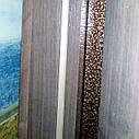 """Входные двери  """"Стильные двери"""" серии Элит. (Патина), фото 10"""