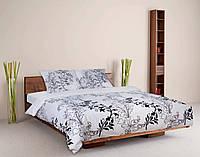 Комплект постельного белья 958 «Мадонна» ТМ ТЕП (Украина) бязь полуторный