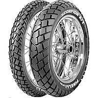 Шина мотоциклетная задняя Scorpion MT 90 A/T PR 140/80-18 70S / 1017100