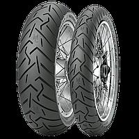 Шина мотоциклетная задняя Scorpion Trail II PR 160/60ZR17(69W)TL / 2527200