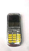 Мобильный телефон Nokia Asha 101 - китайская копия. Только ОПТОМ! В наличии!Лучшая цена!
