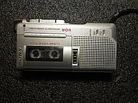 Диктофон SONY M-650V