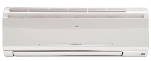 Кондиционер Mitsubishi Electric MSC-GE50VB/MUH-GA50VB холод/тепло
