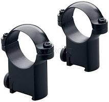 Кольца Leupold RM для Sako 30mm Super High Matte