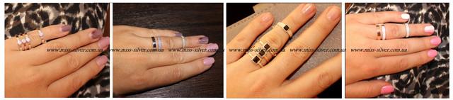 фаланговые кольца, кольцо с цепочкой, кольца соединенные цепочкой, двойное кольцо с цепочкой