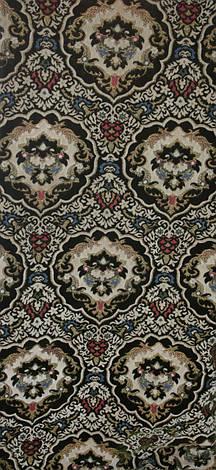 Гобеленовый покрывало на диван 145*200, фото 2