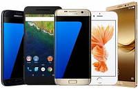 Как купить дешевый телефон?
