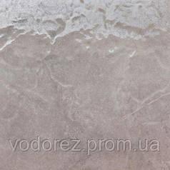 Плитка для пола Rondine J86660 PIETRE DI FIUME GRIGIO  LAP 60х60