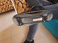 Ледоходы, ледоступы 14 шипов, накладки на обувь против скольжения, от производителя