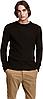 Свитер мужской (размер М) H&M