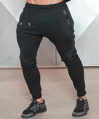 Мужские штаны Еnergy СС7658