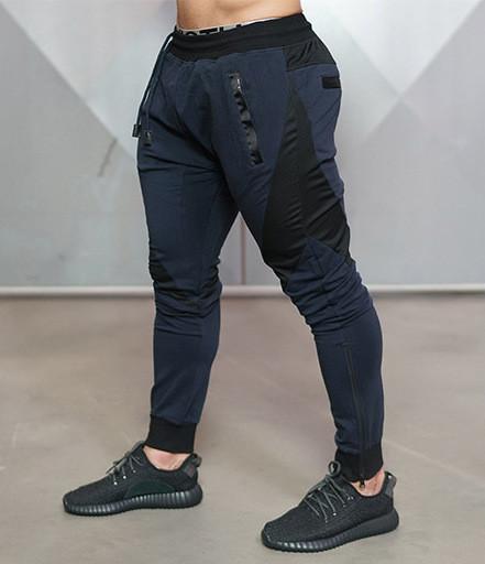 Чоловічі штани Епегду розмір M (46) СС7658-95