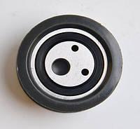 Ролик ГРМ Ваз 2108-09 натяжной VBF нового образца оригинал