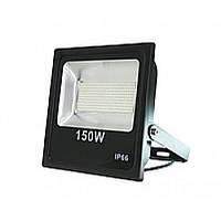 Светодиодный прожектор 150W 18000ЛМ Optima for Led-story