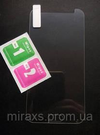 Защитное стекло для Samsung J320 Galaxy J3