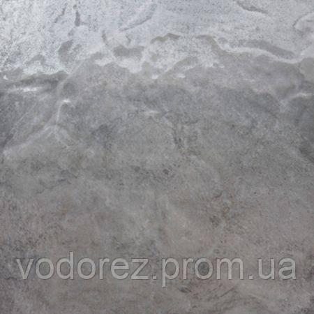Плитка для пола Rondine J86661 PIETRE DI FIUME ANTRACITE LAP 60х60