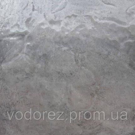 Плитка для пола Rondine J86661 PIETRE DI FIUME ANTRACITE LAP 60х60, фото 2