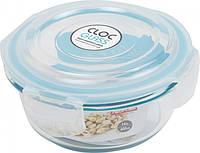 Пищевой контейнер (судок) Neoflam (CL-GB-040)