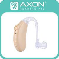 Слуховой аппарат Axon B-63