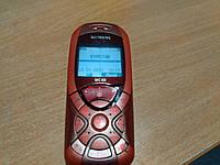 Мобильный телефон Siemens MC60 б/у