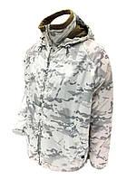 Куртка выживания МС, фото 1