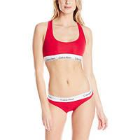 Комплект женского нижнего белья Calvin Klein 365