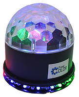 Световой LED прибор Free Color BALL31 Mini Sun Ball