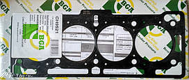 Прокладка головки блока цилиндров 1.4-1.6 MPI Logan/MCV/Sandero BGA CH9521