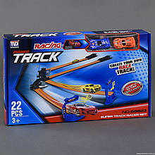 Автотрек Racing Track