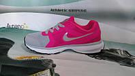 Кроссовки в стиле Nike Zoom\женские., фото 1