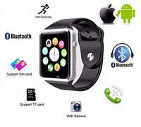 Смарт часы UWatch Smart Watch A1