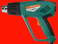 Sturm HG2003LCD технический фен для пайки