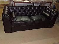 Изготовление диванов для офисов