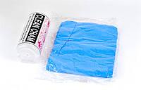 """Салфетка синтетическая влаговпитывающая """"CLEAN CHAM"""" малая"""