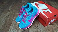 Кроссовки в стиле Nike Lunarlon\женские., фото 1