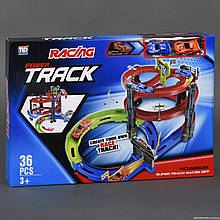 Автотрек Power Track