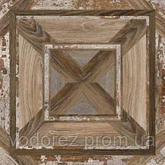 Плитка для пола Absolut Keramika RODAS B 60x60