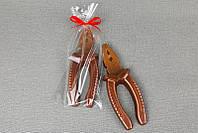 Шоколадные пассатижи. Креативный подарок мужчине.