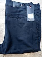Мужские джинсы Disvocas 205-2 (29-38) 10$