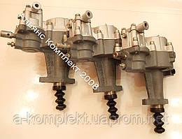 Пневмогидроусилитель КАМАЗ (ПГУ) 5320-1609510