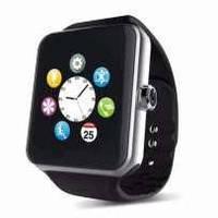 Смарт часы Smart Watch Phone GT08 реплика, фото 1