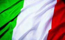 Летняя женская и мужская обувь с Италии