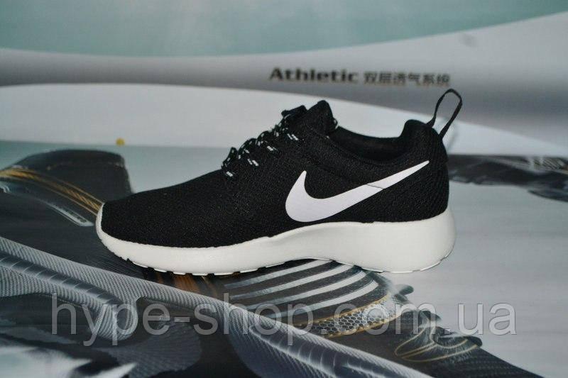 Кроссовки в стиле Nike Roshe Run\женские.