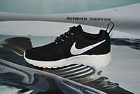 Кроссовки в стиле Nike Roshe Run\женские., фото 1