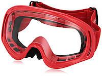 Outstars RO 4063 Cross Google Red Маска/очки кросс/лыжная